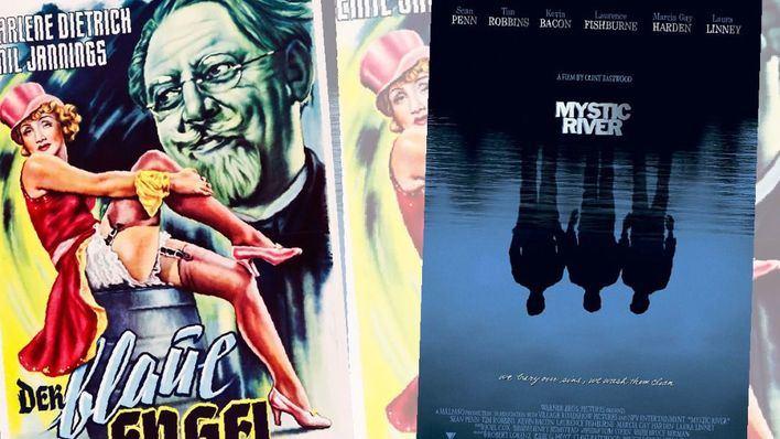 Cine y Jazz se fusionan en un ciclo de películas en Palma