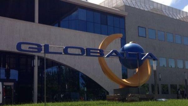 El AVE y el negocio hotelero, próximos retos para Globalia
