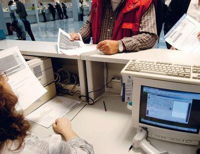 Aumenta el número de familias y empresas que declaran concurso de acreedores en Baleares
