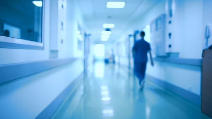 40 médicas embarazadas denuncian al Ibsalut por discriminación