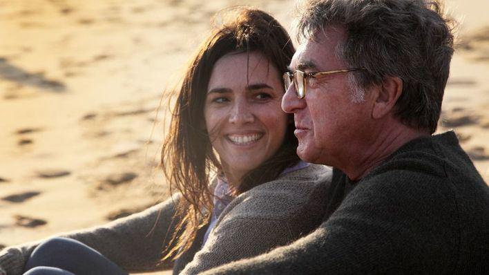 Llega a los cines 'Pequeñas mentiras para estar juntos' de Guillaume Canet