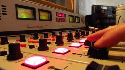 Un acuerdo con la dirección permite desconvocar la huelga en IB3 Ràdio