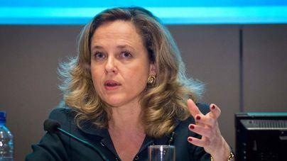 La Comisión Europea rebaja la previsión de crecimiento de España al 1,9 por cien para 2019