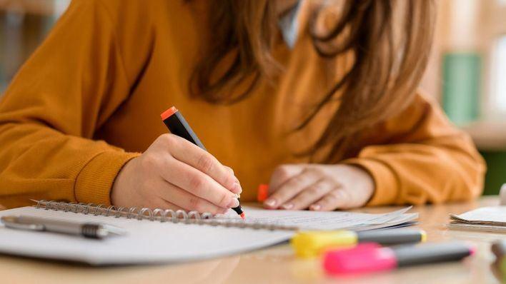 Calvià dedica 272.000 euros a becas para 156 estudiantes