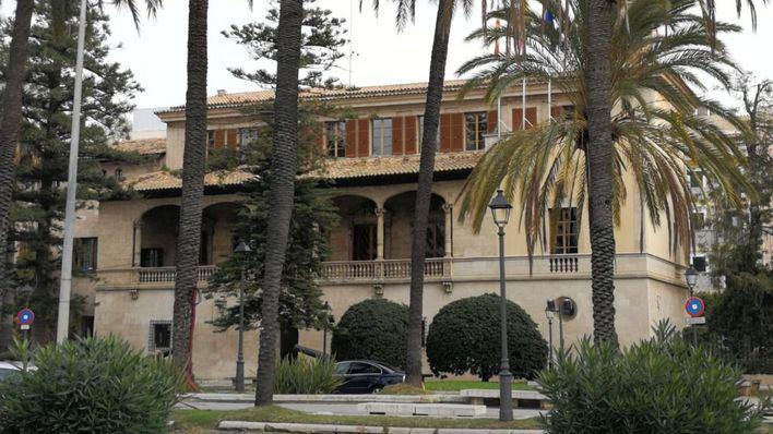 OCB y el GOB, beneficiados por las subvenciones del Govern a la prensa en catalán