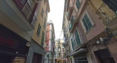 21.000 comunidades de propietarios de Baleares se suman al Protocolo de 'Maltrato 0'