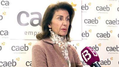"""Los empresarios de Baleares piden acuerdos y un gobierno """"que apueste por la moderación"""""""