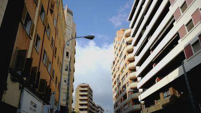 El endeudamiento medio en las hipotecas de Baleares se sitúa en 145.970 euros