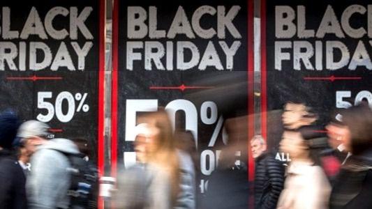 En Baleares se firmarán más de 1.000 contratos para el próximo 'Black Friday'