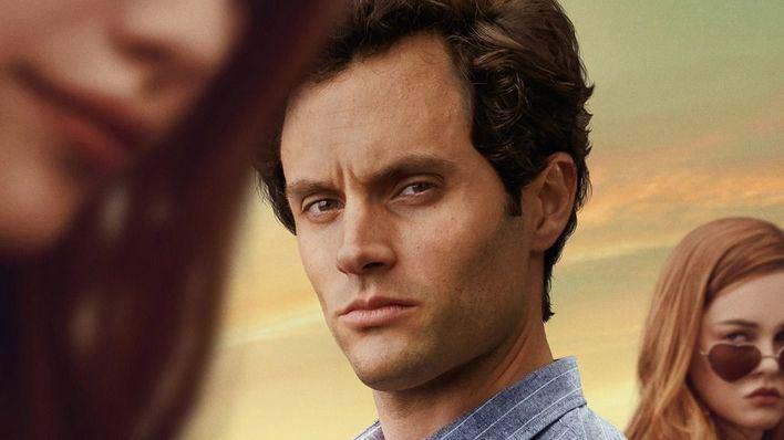 La segunda temporada de 'You' llegará el 26 de diciembre