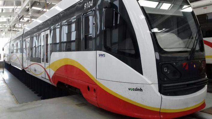 SFM programa servicios especiales de tren para el 'Dimecres bo' y el 'Dijous bo'