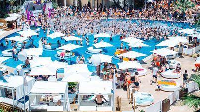 BH Mallorca, referencia para el turismo joven de alto poder adquisitivo