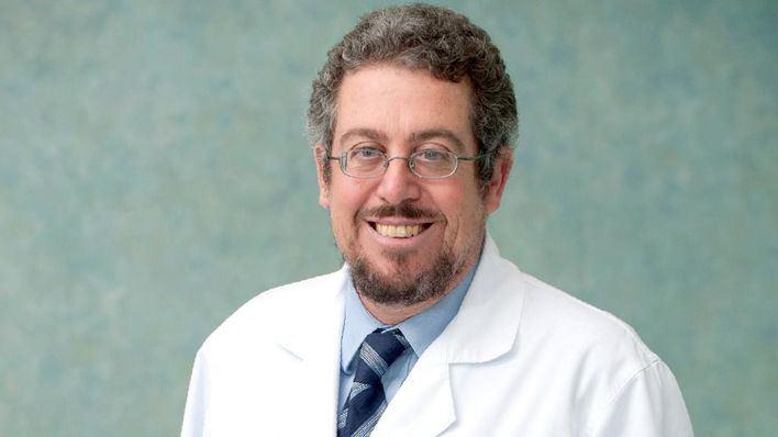 Urología de Juaneda Hospitals, líder en cirugía laparoscópica en cáncer de próstata