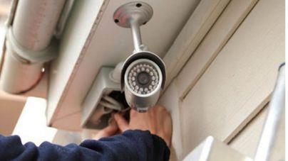 El Supremo sentencia que las cámaras de seguridad falsas 'vulneran la intimidad'