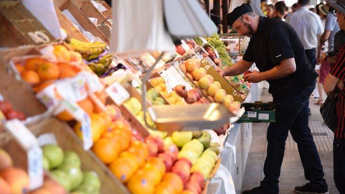 Los precios se mantienen estables en Baleares, con una ligera subida del 0,1 por ciento