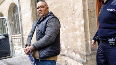 Arranca el juicio contra los hijos de 'La Paca' por tráfico de drogas
