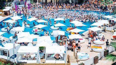 El Consell de Mallorca destina más de 6 millones de euros para promoción turística en 2020