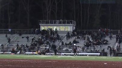 Video: JSZ_Sports