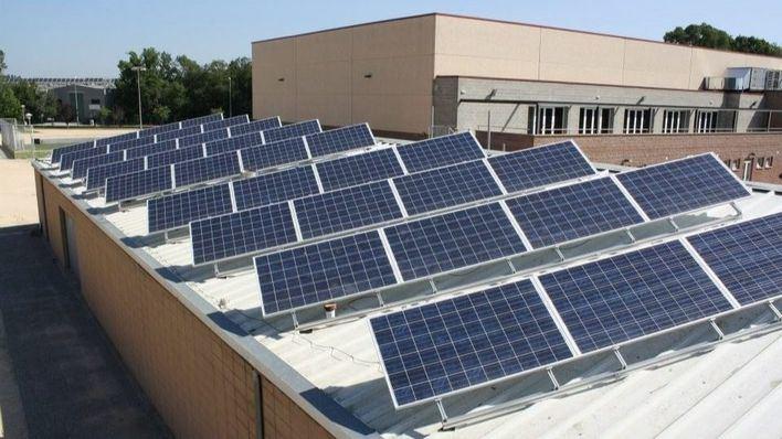Instituto Balear de la Energía: 70.000 euros para el gerente y más inversiones con la ecotasa