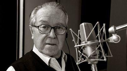 Adiós a Arseni Corsellas actor que puso la voz a Sean Connery y Jack Nicholson entre otros