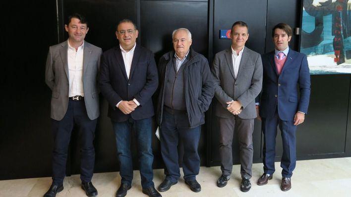 Calvià dinamiza la temporada baja con una nueva edición de 'El invierno europeo'