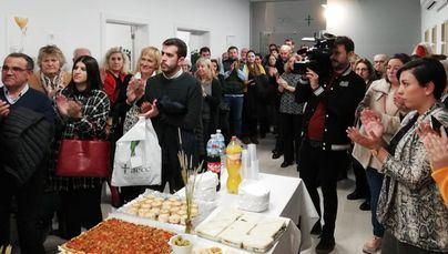 La Asociación Contra el Cáncer abre en Campos su sede para el Llevant