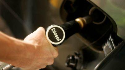 Los concesionarios dicen que frenar la prohibición del diésel en Baleares da