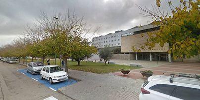 Grave un trabajador de 63 años tras caer desde cinco metros en Sant Llorenç
