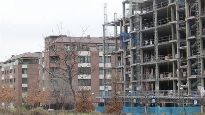Comprar una vivienda usada y reformarla en Baleares cuesta 35.320 euros menos que una nueva