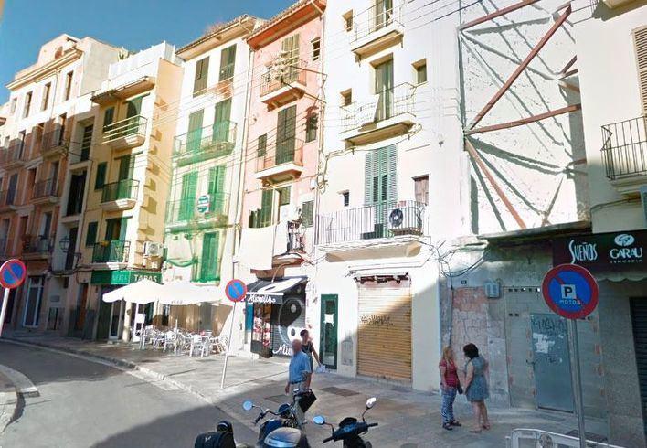 175.000 euros para entidades de apoyo social a las prostitutas de Palma