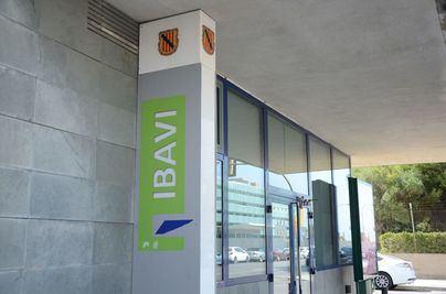 El Ibavi pierde 7,5 millones de euros por el impago de inquilinos deudores