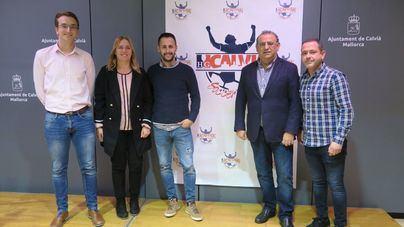 La Obra Social 'la Caixa' destina 65.000 euros para proyectos de convivencia