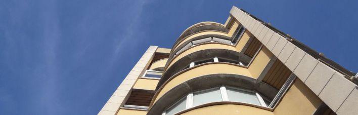 Competencia investiga a inmobiliarias por fijar comisiones por la venta y alquiler de viviendas