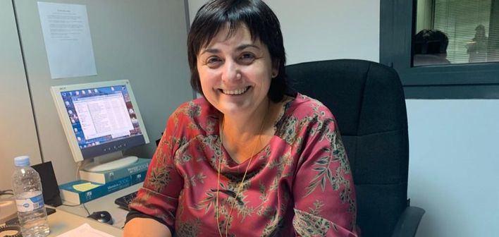 'Sólo con escuela pública no se garantiza la igualdad de condiciones'