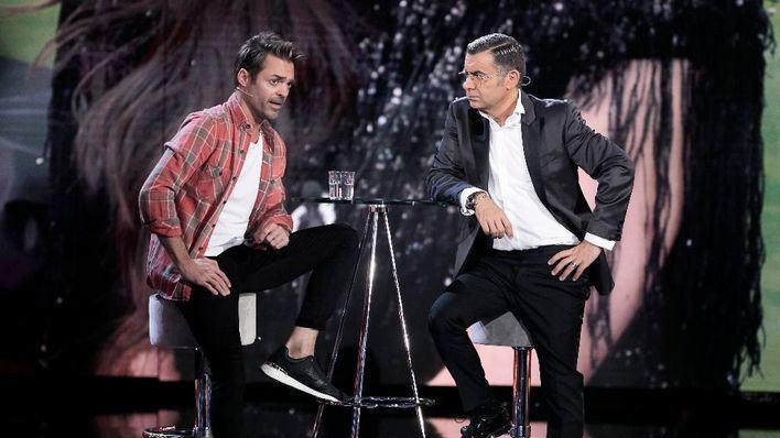 'GH VIP' arrasa en Baleares con un 32,2 por ciento de audiencia