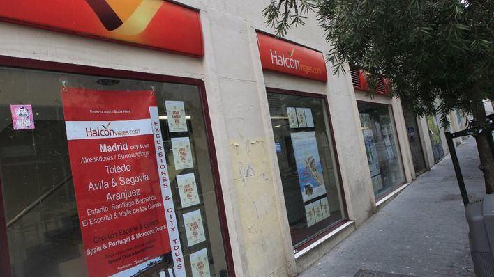 Globalia y Barceló se fusionan y crean un nuevo gigante turístico