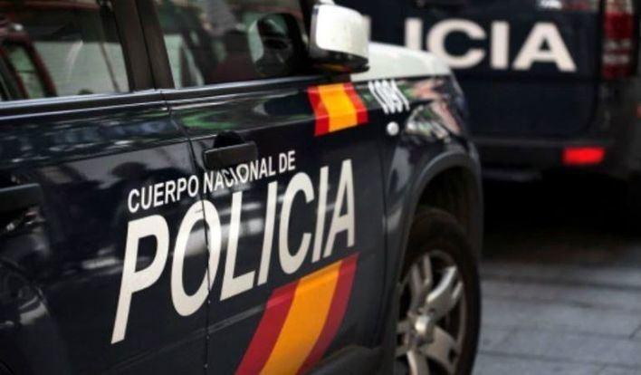 Fallece una mujer de 79 años tras precipitarse en s'Arenal