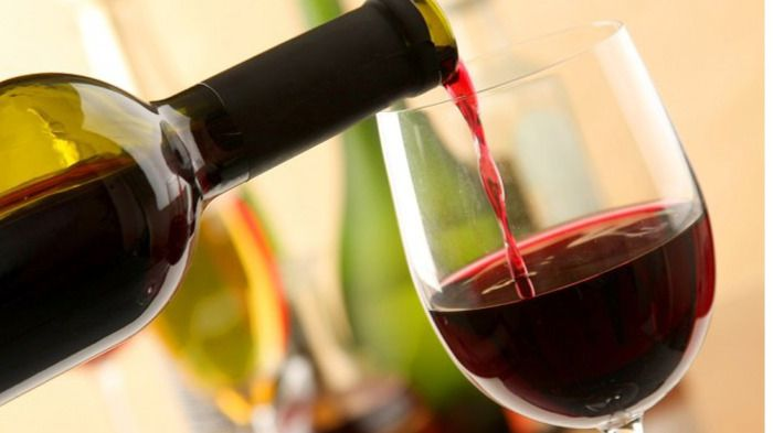 Palma tiene más vinotecas que Madrid, Valencia y Barcelona