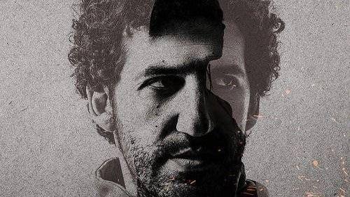 Marwan ofrece en el Trui Teatre su último trabajo