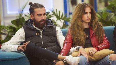 Grandes anunciantes abandonan 'Gran Hermano' por la presunta agresión sexual a una concursante
