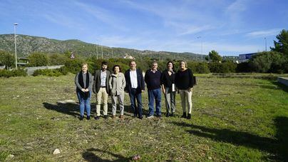 Palmanova estrenará su primer centro de día para personas mayores con 30 plazas
