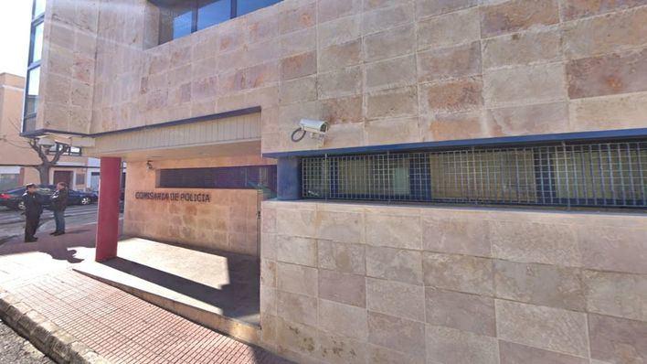 Detienen a un hombre que fingió la muerte accidental de su mujer en un jacuzzi en Ciutadella