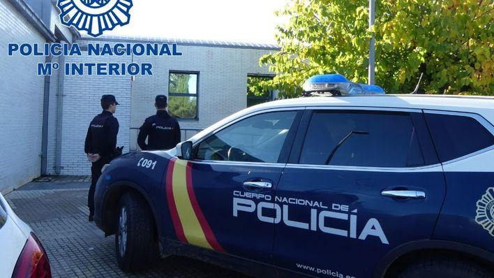 Dos detenidos tras una pelea familiar con puñaladas y golpes en Manacor