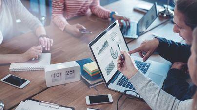 Baleares, líder en crecimiento del gasto en I+D interna con un 13,2 por ciento