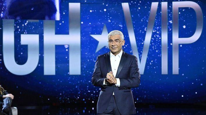 """Telecinco acusa a A3Media de avivar una """"campaña de desprestigio' contra 'Gran Hermano'"""