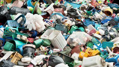 Huelga indefinida de basuras en Marratxí a partir del 23 de diciembre