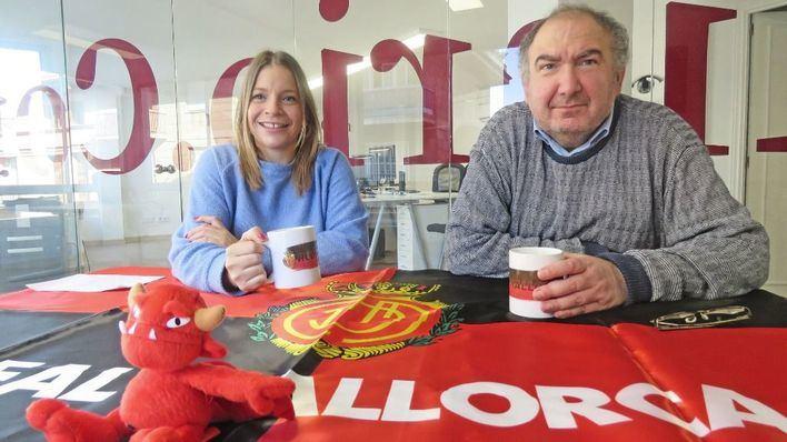 """""""El Mallorca está obligado a ganar al Betis"""""""