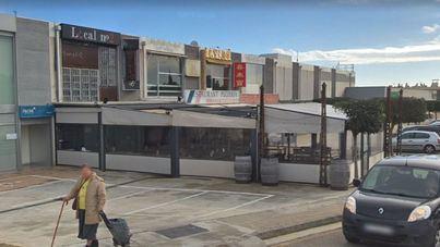 Bares de Marratxí multados con 6.000 euros por poner su terraza antes de las ocho de la mañana