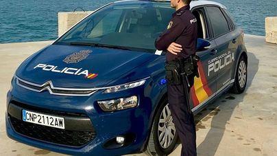 El SUP pide el pago urgente de la productividad especial a los policías en Ibiza