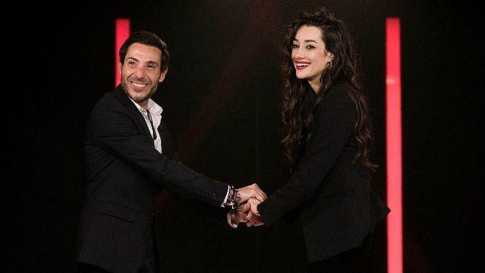 'GH VIP' logra máximo de audiencia en plena polémica por una presunta agresión sexual
